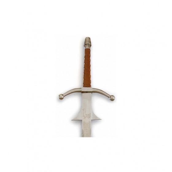 Espada Jaime I