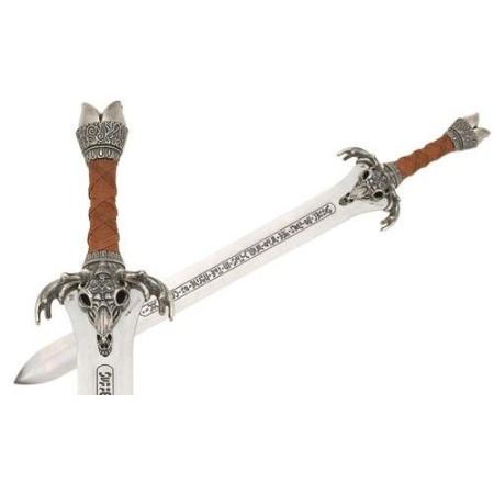 Schwert Conan (mit Lizenz)
