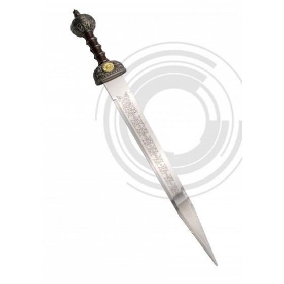 Espada Gladius