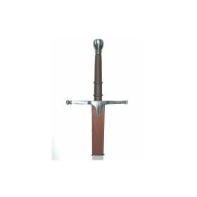 Sword William Wallace - 3