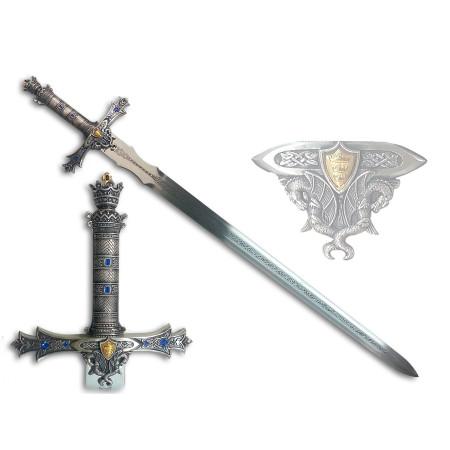 Espada do Rei Arthur