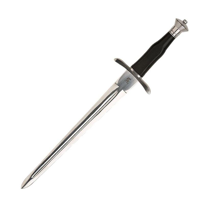 Arming Combat Dagger - 1