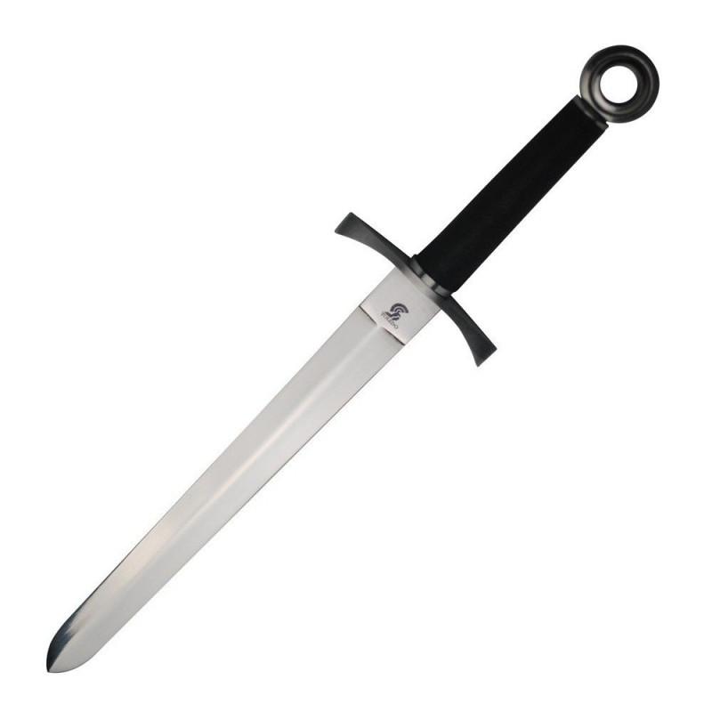 Cruz combate daga - 1
