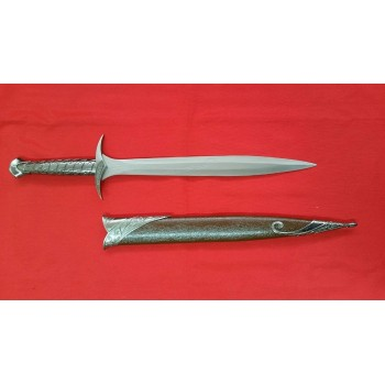 Frodo Sword, Lord of the Rings - 2