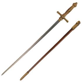 Espada Napoleón - 1
