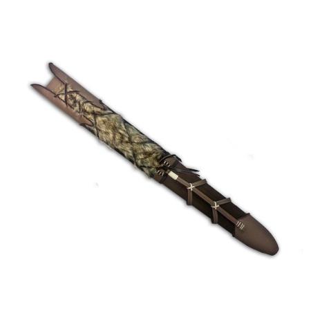 Conan Father Sword sheath