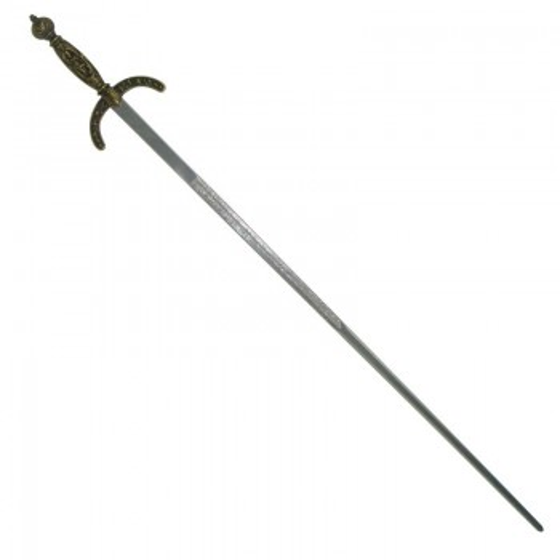 Espada Italiana