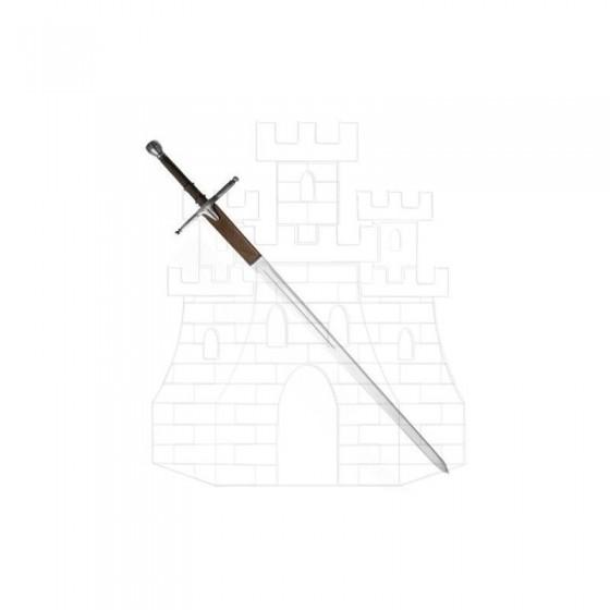 Espada William Wallace