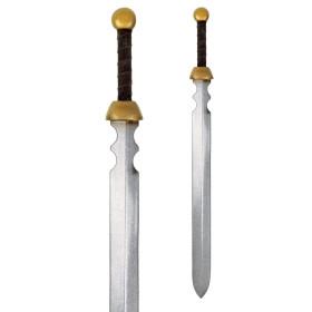 Espada Romana latex