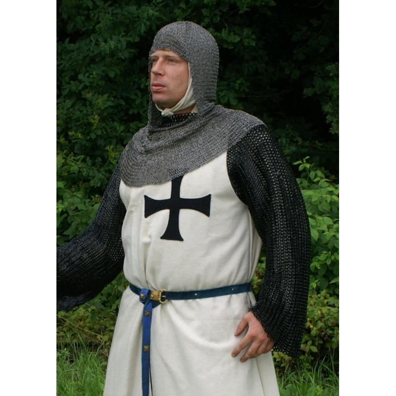 Templario Tunic