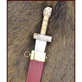 Espada Parazo Greco-Romana