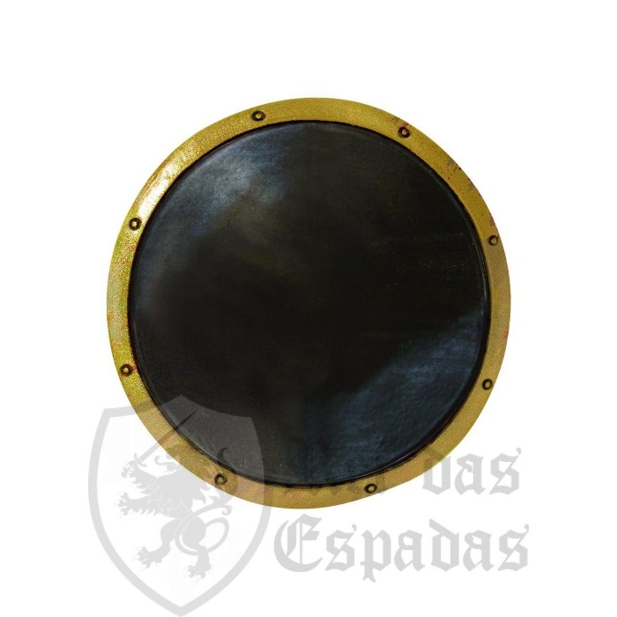 LaTeX shield