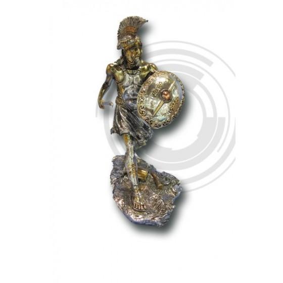 Figura Soldado Romano