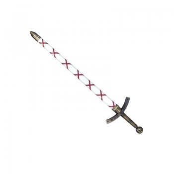 Espada de Payens Hugo