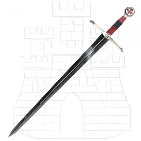 Espada Cavaleiro Celestial
