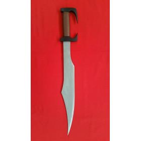 Spartan Sword, Leonidas,movie 300 - 2