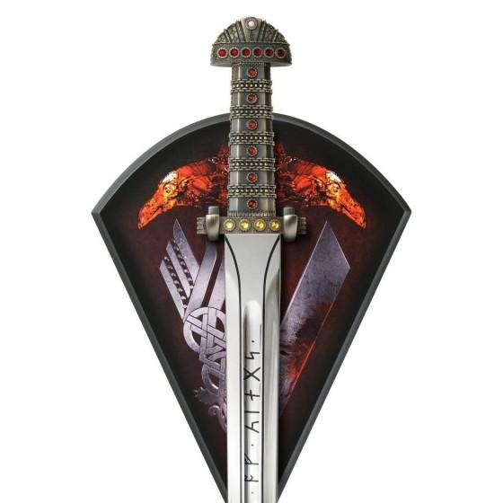 Vikings - Sword of Kings - Limited Edition