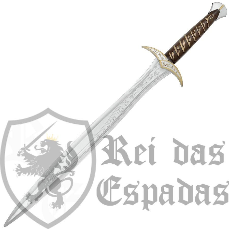 Espada Frodo LARP