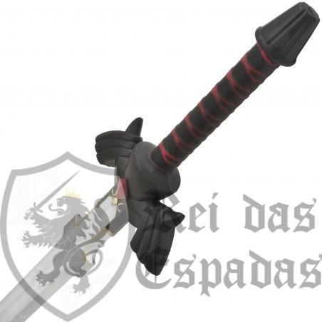 Dark Sword foam Maste Links