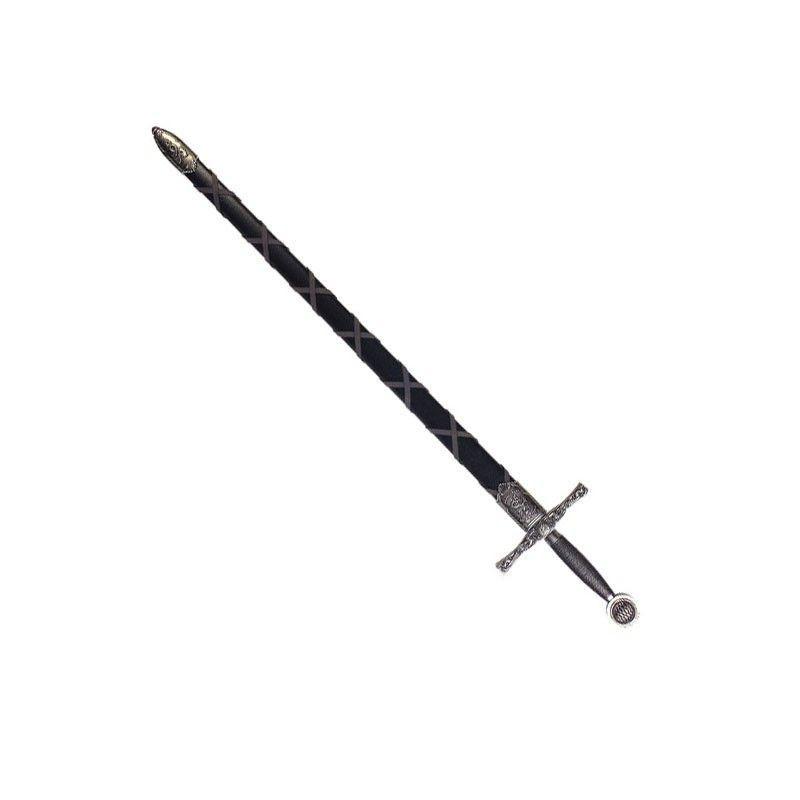 Espada de rey Arthur Excalibur