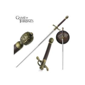 Espada Aguja de Juego de Tronos - 4
