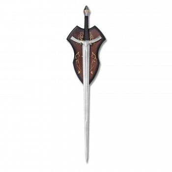 Espada Morgul , Senhor dos Aneis com suporte - 2