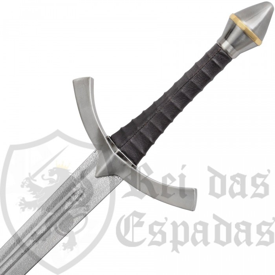 Espada Morgul , Senhor dos Aneis com suporte - 3