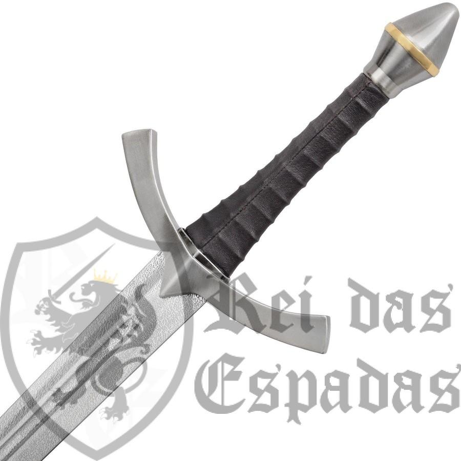 Espada Morgul , Lord of the Anis - 3