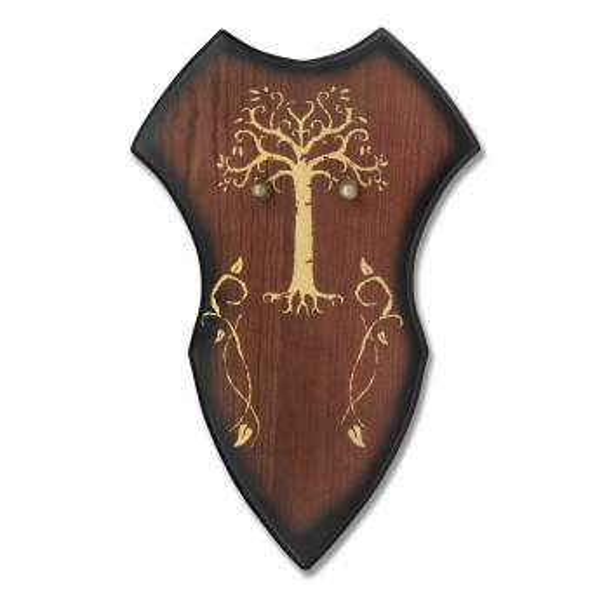 Espada Morgul , Senhor dos Aneis com suporte - 4