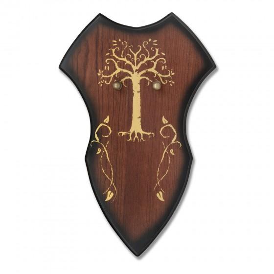 Espada Morgul , Lord of the Anis - 4