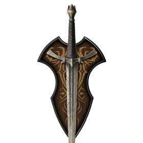 Espada Morgul , Senhor dos Aneis Oficial