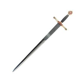 Excalibur Sword - 2