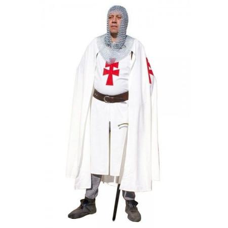 Cover Cross Order of Caravaca unisex