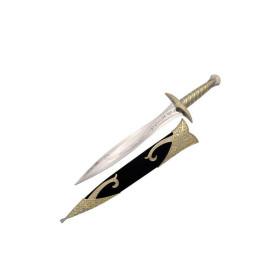 Espada Dardo de Frodo, Senhor dos Anéis - 1