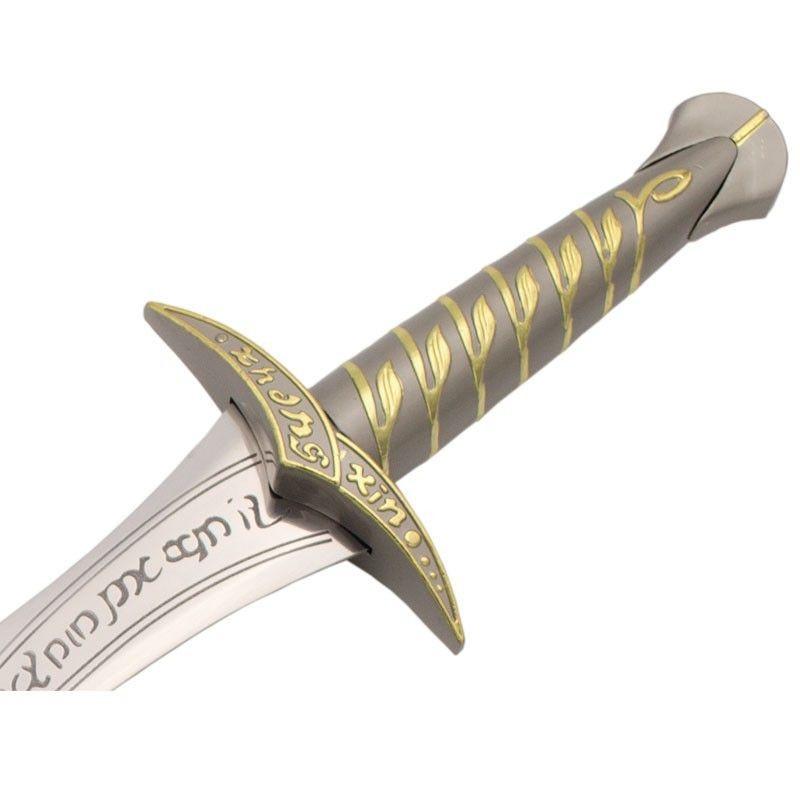 Espada Dardo de Frodo, Senhor dos Anéis - 2