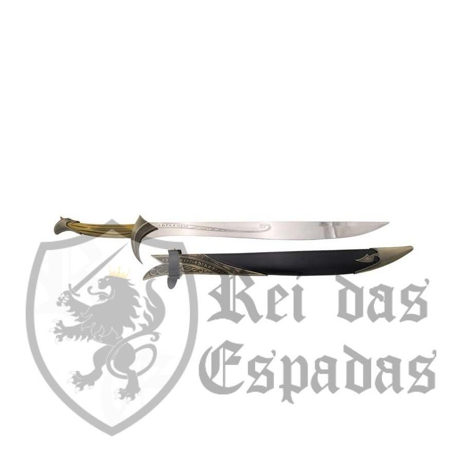 d6a1e06ed sword swords shop katanas katanas swords templars medieval swords r...