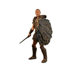 Sword of Perseu of Fury of Titans - 2
