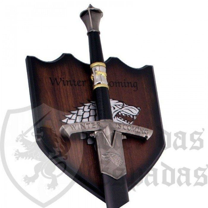 Épée Game of Thrones - 1