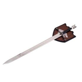 Espada Longclaw , Game of Thrones
