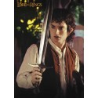 Épée de Frodon, Seigneur des anneaux - 4