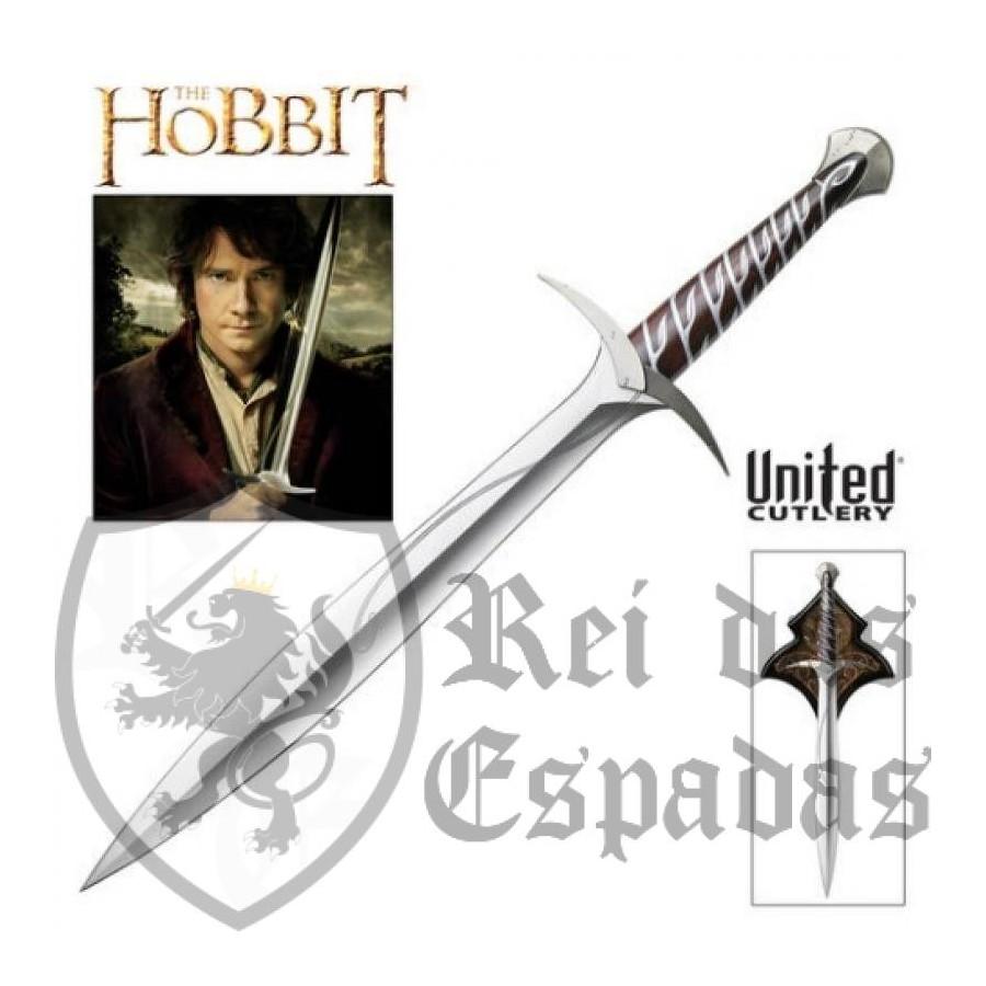 Épée de Frodon, Seigneur des anneaux - 5