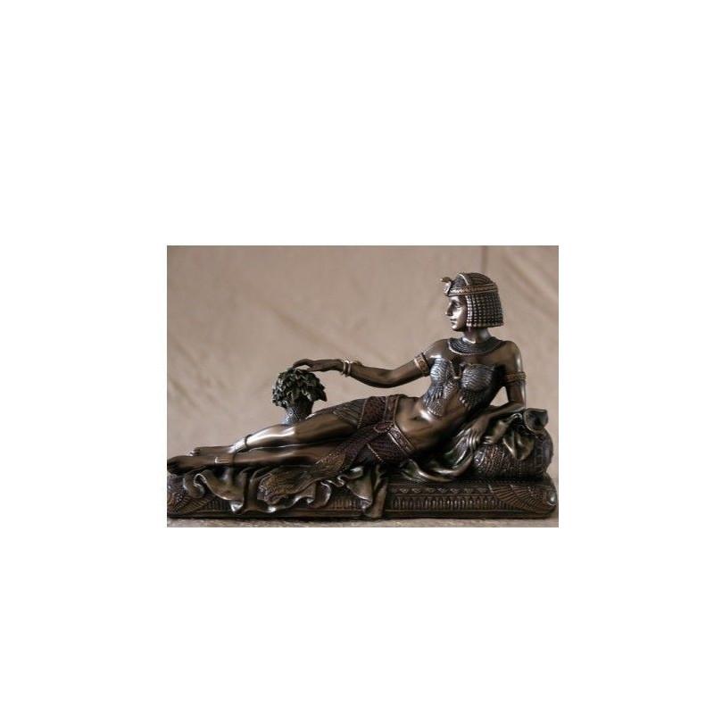 Figura Cleopatra - 1