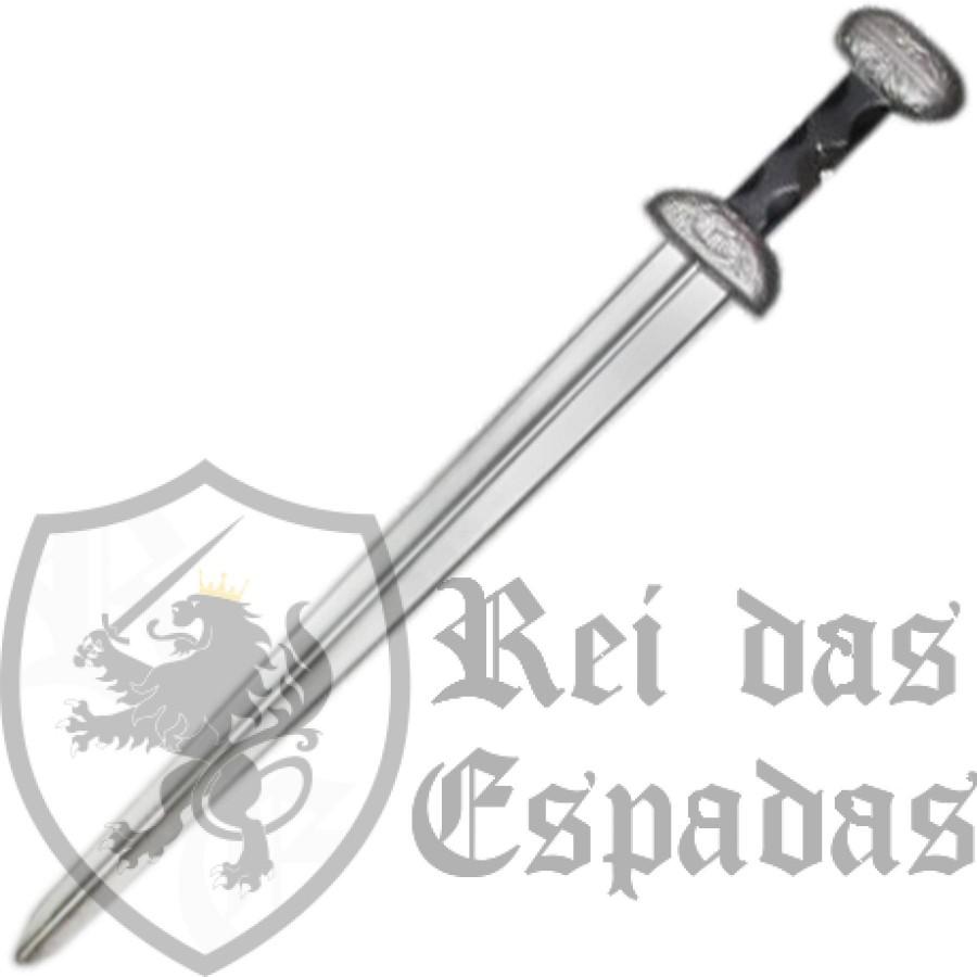 Larp Roman Sword