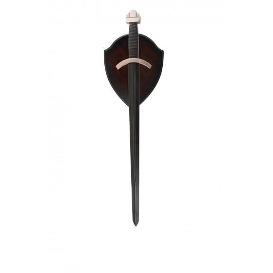 Vikings - Espada de Lagertha