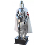Templar Knights Armor - 2