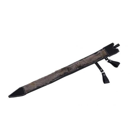 Bainha de pele para Espada Longclaw , Game of Thrones