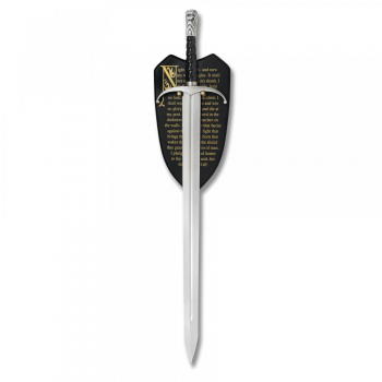 Longclaw Sword , Game of Thrones - 7