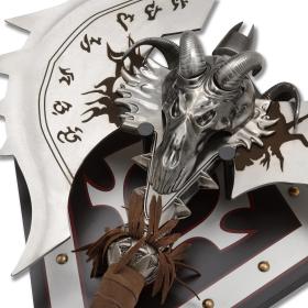 Machado Shadowmourne , World of Warcraft - 7