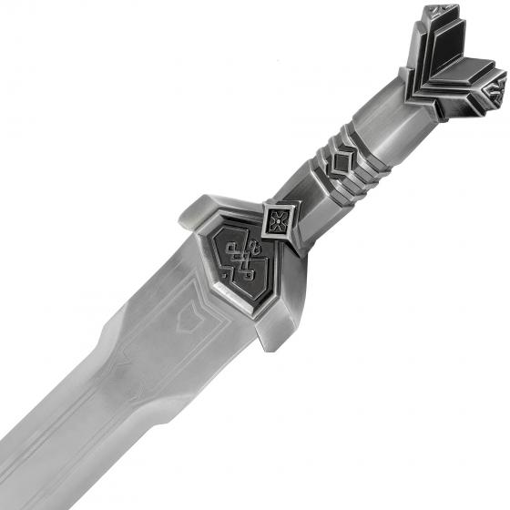 Deathless de Thorin Sword
