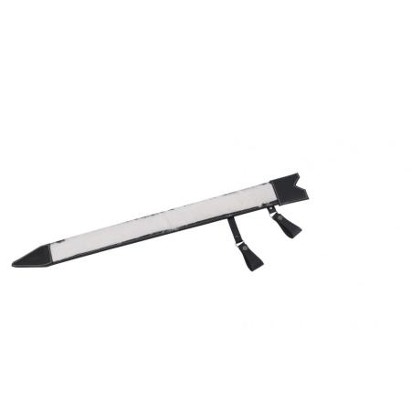 Leather Sheath for swords Ragnar Lodbrok , The Vikings